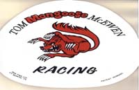 _images/_dvdbonus/mcewen/_thumbs/Early Mongoose Logo.jpg